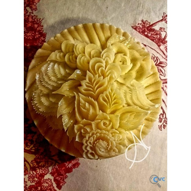 ESPECIAL CARVING CHEESE